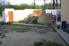 galerie-prubeh-praci-006