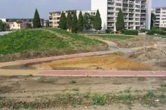 galerie-prubeh-praci-013
