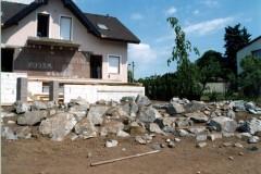 galerie-prubeh-praci-028