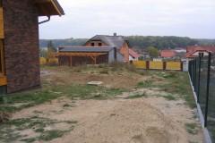 galerie-prubeh-praci-039