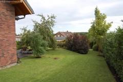 galerie-prubeh-praci-041
