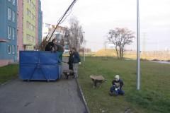 galerie-prubeh-praci-054