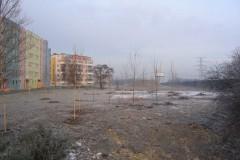 galerie-prubeh-praci-057