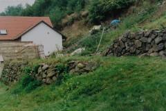 galerie-prubeh-praci-076