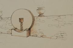 galerie-prubeh-praci-078