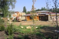 galerie-prubeh-praci-099