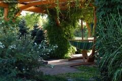 galerie-realizovane-zahrady-02