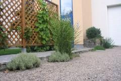 galerie-realizovane-zahrady-04