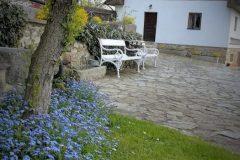 galerie-realizovane-zahrady-11-scaled