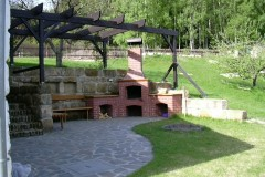galerie-realizovane-zahrady-13