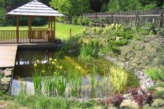 galerie-realizovane-zahrady-21
