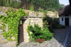 galerie-realizovane-zahrady-22