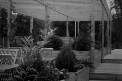galerie-realizovane-zahrady-24