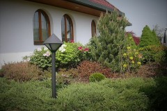 galerie-realizovane-zahrady-26