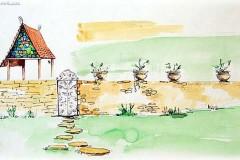 galerie-realizovane-zahrady-28