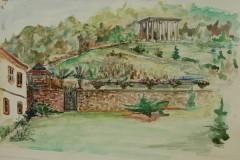 galerie-realizovane-zahrady-31