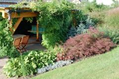 galerie-realizovane-zahrady-34