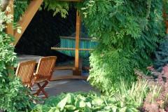 galerie-realizovane-zahrady-35