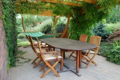 galerie-realizovane-zahrady-38