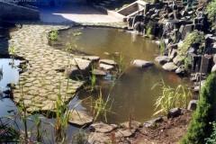 galerie-realizovane-zahrady-43