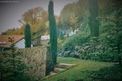 galerie-realizovane-zahrady-46