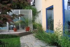 galerie-realizovane-zahrady-47