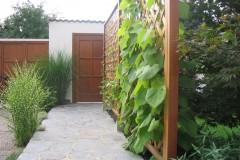 galerie-realizovane-zahrady-48