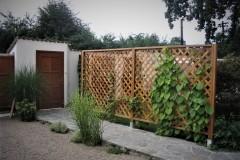 galerie-realizovane-zahrady-49