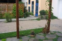 galerie-realizovane-zahrady-53