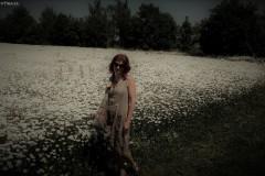 galerie-realizovane-zahrady-59