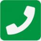 Ikonka-telefon
